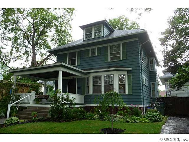 Loans near  Pierpont St, Rochester NY
