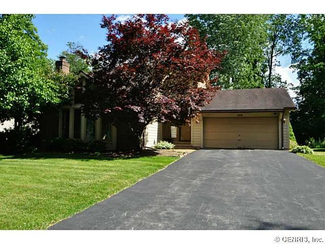 Loans near  Melwood Dr, Rochester NY