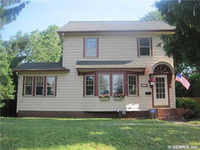 Loans near  West Pkwy, Rochester NY