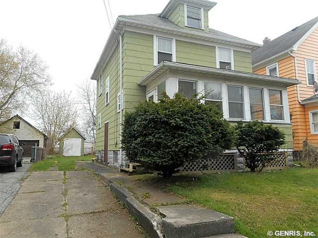 Loans near  Karnes St, Rochester NY