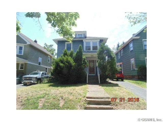 Loans near  Garson Ave, Rochester NY