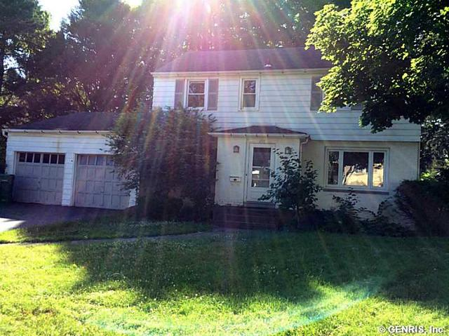 Loans near  Rhinecliff Dr, Rochester NY