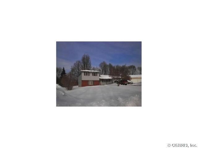 Loans near  Dohrcrest Dr, Rochester NY