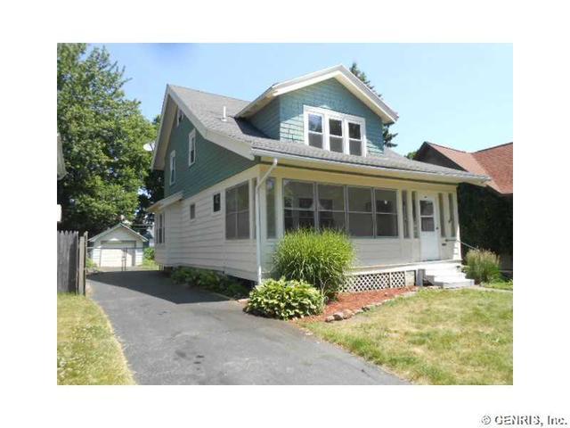 Loans near  Spencer Rd, Rochester NY