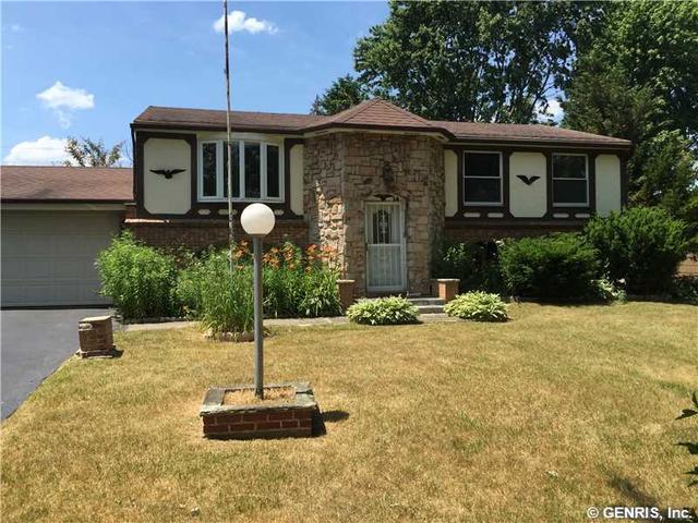 Loans near  Twin Oak Dr, Rochester NY