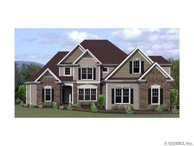 Loans near  Hillbridge, Rochester NY