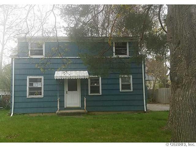 Loans near  Haddon Rd, Rochester NY
