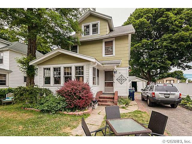 Loans near  Nixon Dr, Rochester NY