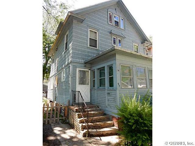Loans near  Arbutus St, Rochester NY