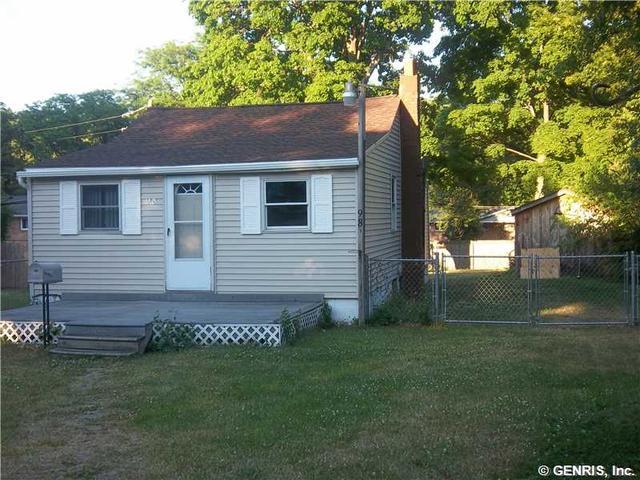 Loans near  Hilltop Rd, Rochester NY