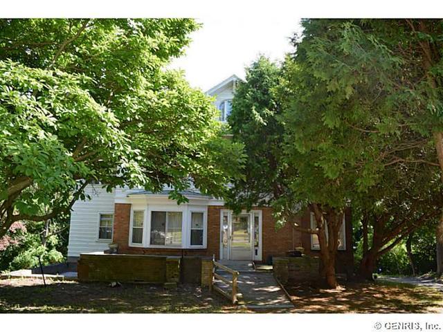 Loans near  Highland Ave, Rochester NY