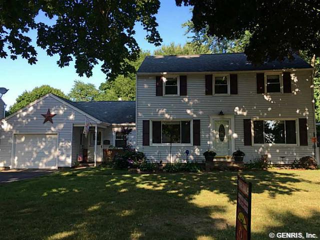 Loans near  Northgate Rd, Rochester NY