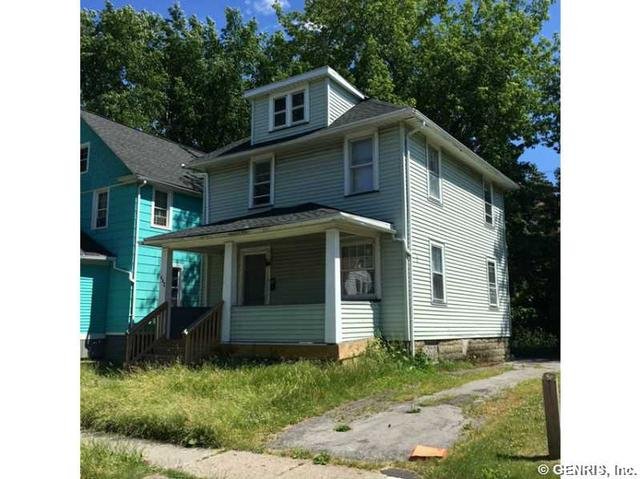 Loans near  Roycroft Dr, Rochester NY