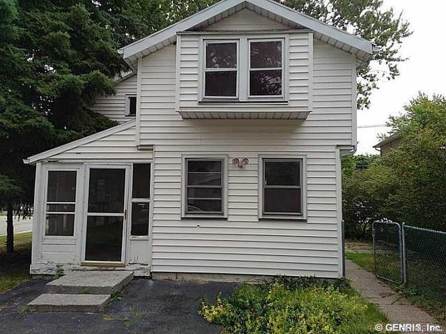 1991 Portland Ave, Rochester, NY 14617
