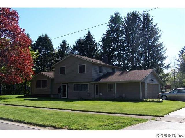 Loans near  Stoneridge Dr, Rochester NY