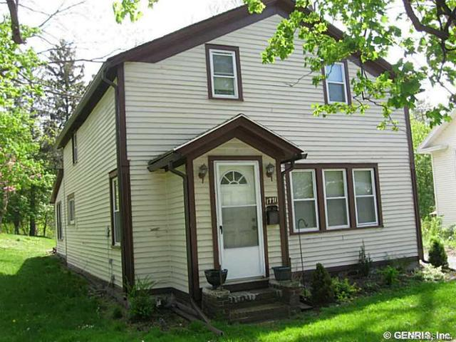 1771 Penfield Rd, Penfield, NY 14526