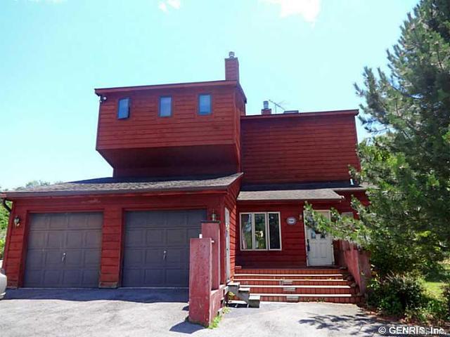 1839 Colby St, Brockport, NY 14420
