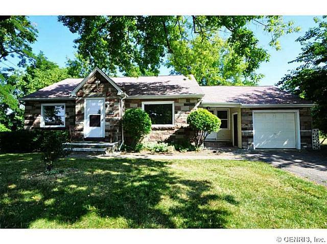 Loans near  Ridgeway Ave, Rochester NY