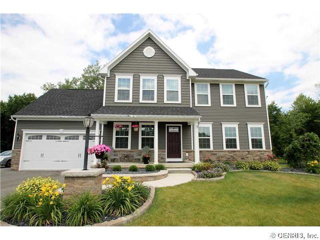 Loans near  Beau Ln, Rochester NY