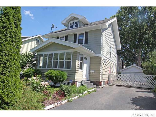 Loans near  Resolute St, Rochester NY