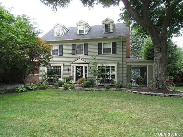 Loans near  Dorchester Rd, Rochester NY