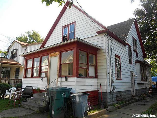 Loans near  Rohr St, Rochester NY