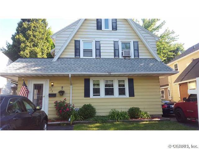 Loans near  Weston Rd, Rochester NY