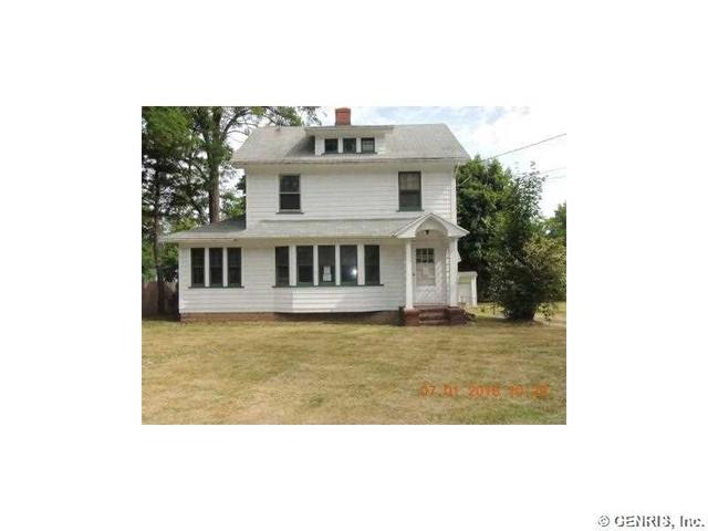 Loans near  Buffalo Rd, Rochester NY