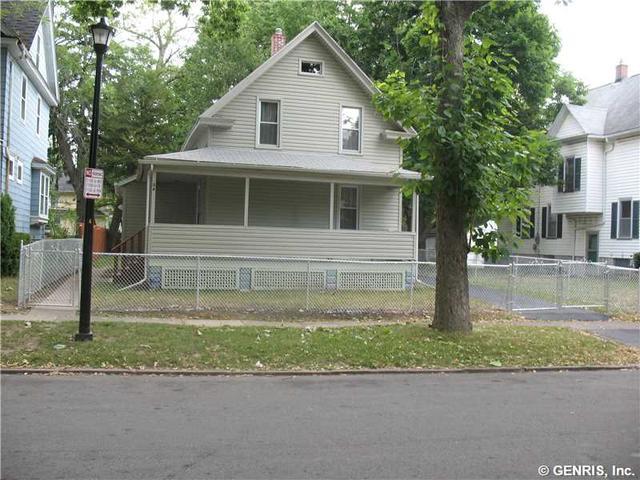 Loans near  Fairview Ave, Rochester NY