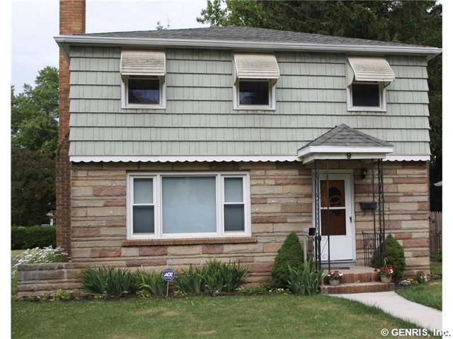 Loans near  Sydenham Rd, Rochester NY