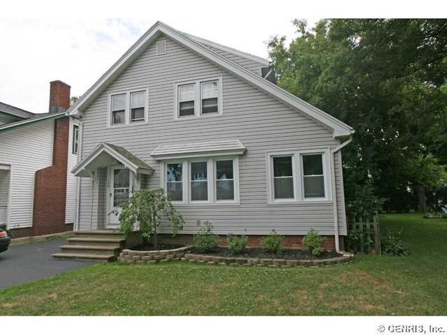 Loans near  Legran Rd, Rochester NY