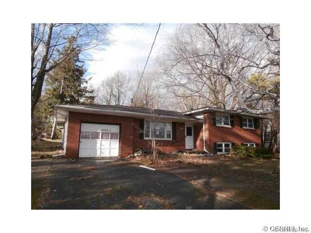 4432 Buffalo Rd, North Chili, NY 14514