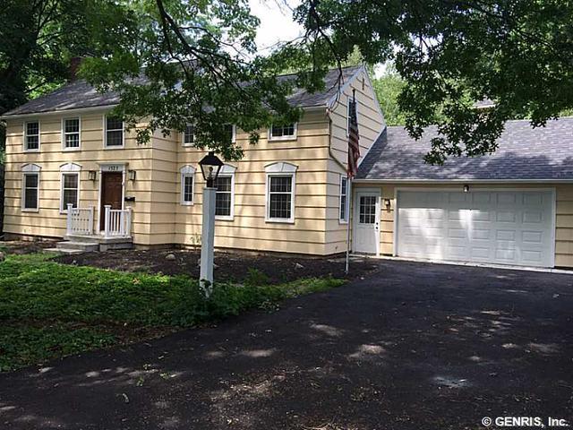 Loans near  Clover St, Rochester NY