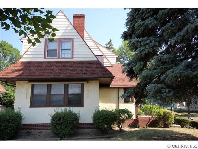 Loans near  W Ridge Rd, Rochester NY