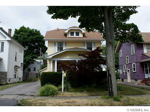 Loans near  Rockview Ter, Rochester NY