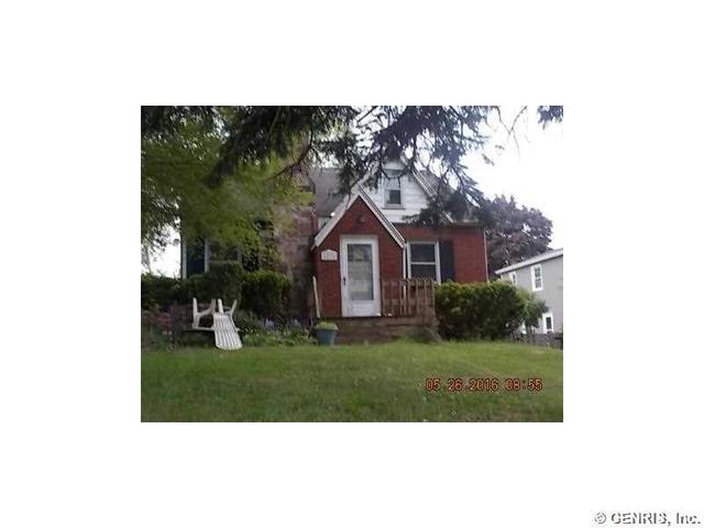 Loans near  Titus Ave, Rochester NY