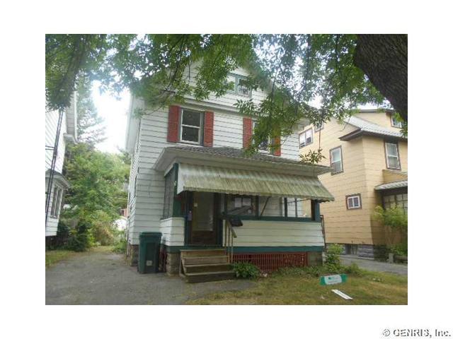 Loans near  Bidwell Ter, Rochester NY