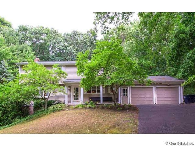 7248 Highview Trl, Victor, NY 14564
