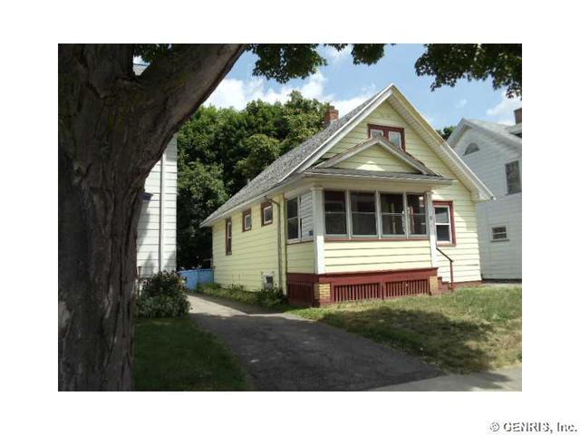 Loans near  Saint Jacob St, Rochester NY