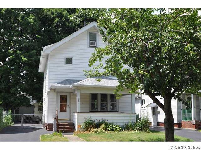 Loans near  Lawndale Ter, Rochester NY