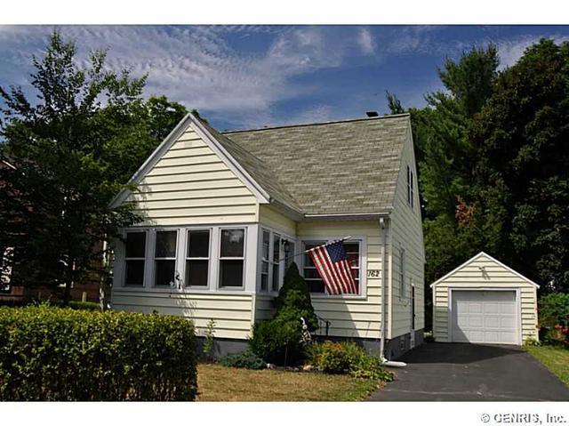 Loans near  Birchwood Dr, Rochester NY