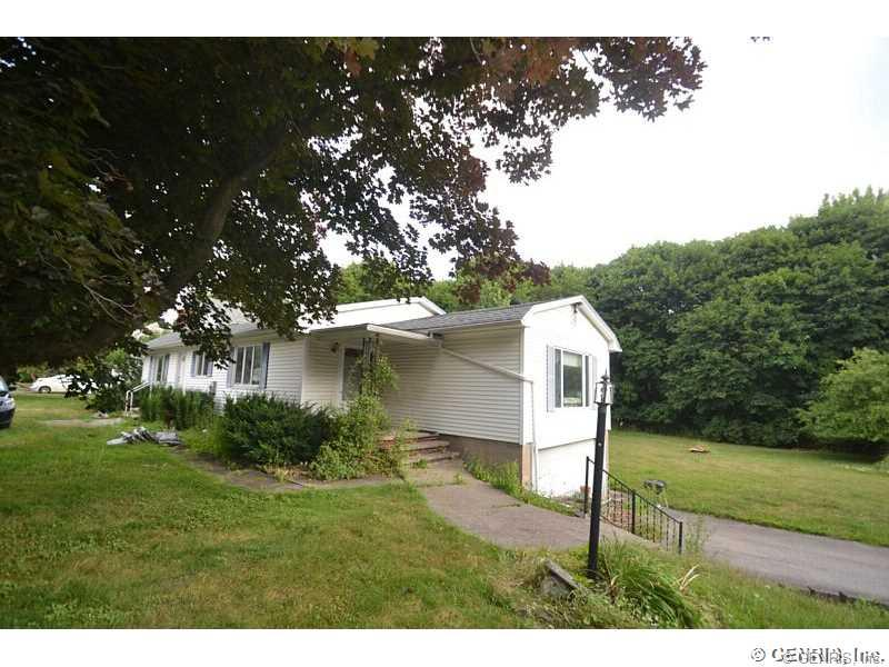 3853 Ridge Road, Williamson, NY 14589
