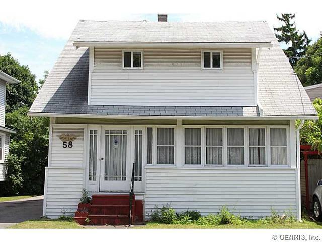 Loans near  Wetmore Park, Rochester NY