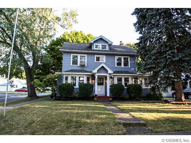 Loans near  Hurstbourne Rd, Rochester NY
