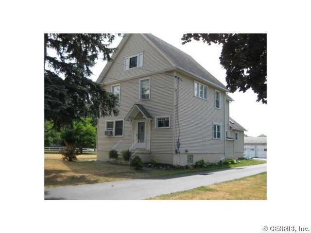 Loans near  Portland Ave, Rochester NY