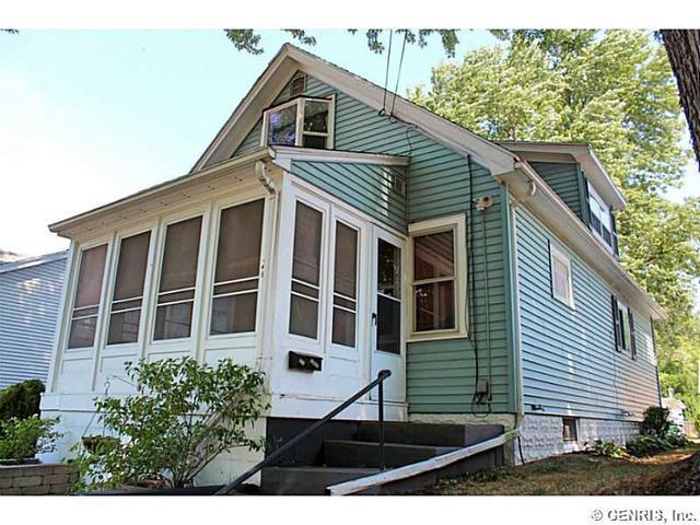 170 Leroy St, Rochester, NY 14612