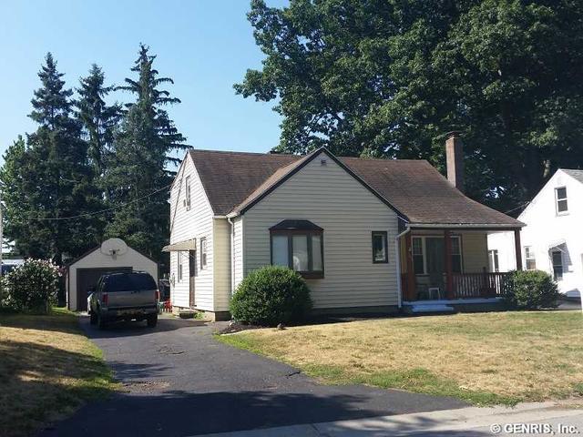 Loans near  Hager Rd, Rochester NY