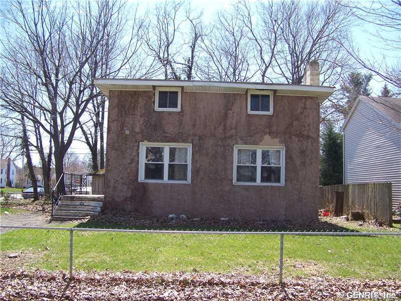 147 Hager Rd, Rochester, NY 14616