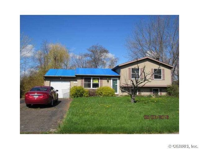 Loans near  Wayfaring Ln, Rochester NY