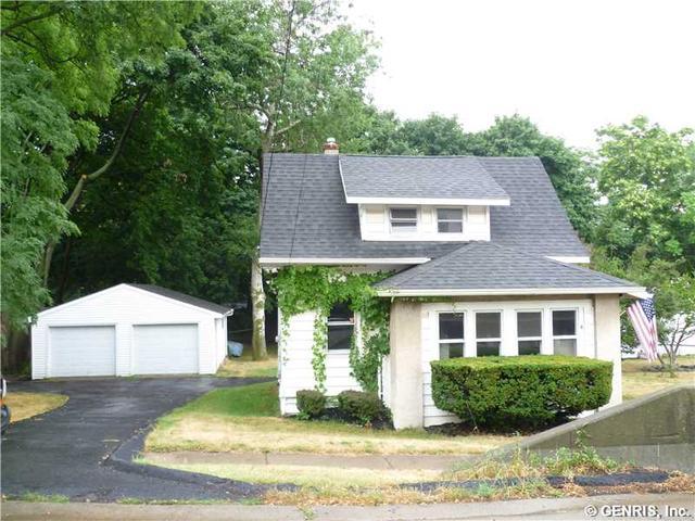 Loans near  Hughes Pl, Rochester NY